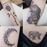 daz-crane-smallpieces-elephant-rose-moon